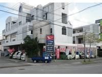 沖縄の中古車販売店ならハッピー自動車