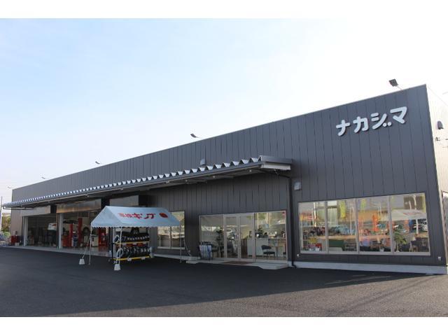 関東運輸局指定を受けた自社工場完備