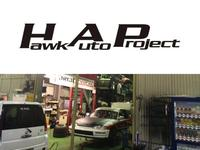 Hawk Auto Project