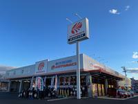 オートバックス K・E・飯田店