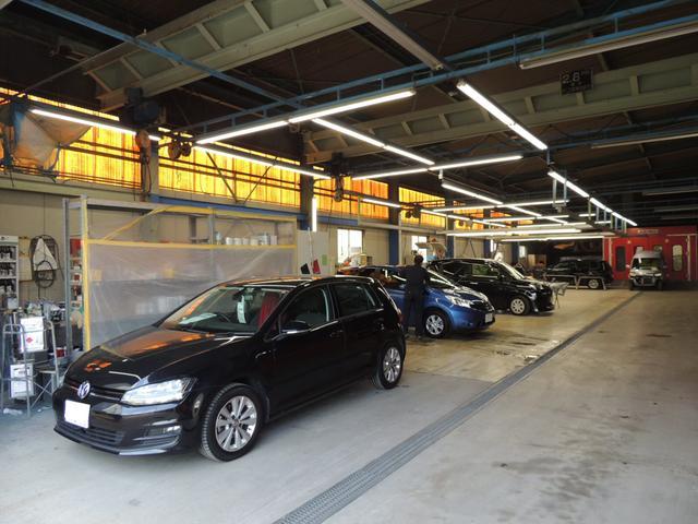 BMW bmwアルピナ d3 ブログ : goo-net.com