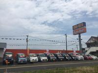 菅自動車工業