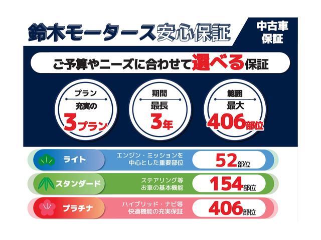 福祉車両も多数取り揃えております☆スロープ車・リフトシート車など、用途に合ったお車をご提案できます☆