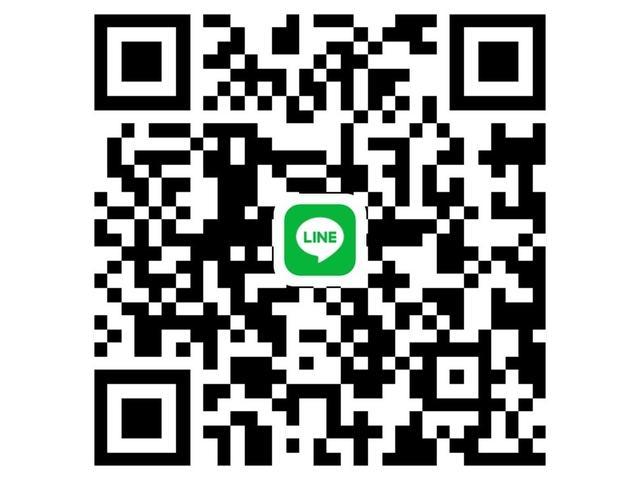 旧19号線沿いです☆イオン春日井が目印です♪駐車場も完備しています。電車の方は勝川駅まで来てください