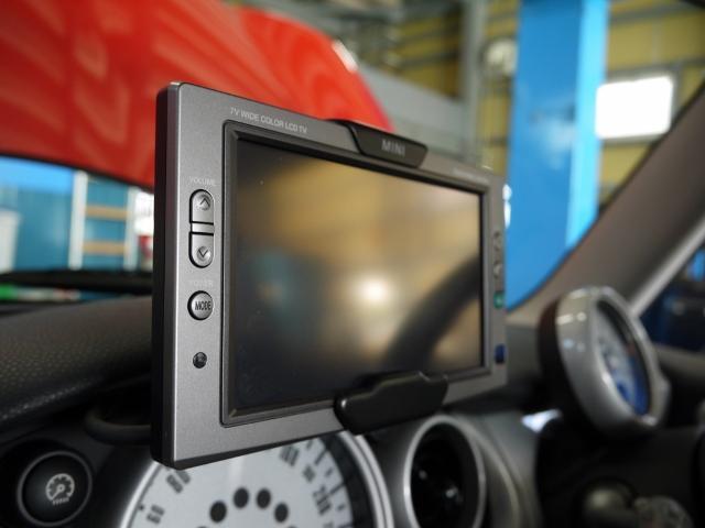 ネットで購入された自動車パーツの取付け作業もOK!取付け店を探している方はお電話を!