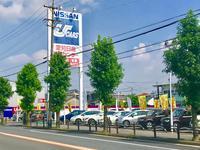 愛知日産自動車(株) 稲沢センター