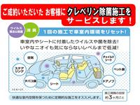 日産プリンス名古屋販売(株) 日産カーパレス小牧インター