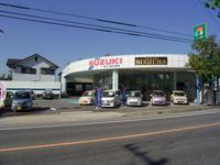 (株)杉浦自動車