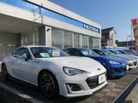ネクステージ 岡崎 スバル・SUV車専門店