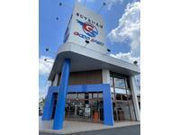 GOOD SPEED グッドスピード 春日井SUV専門店