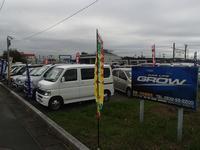 CAR LIFE GROW 豊橋店