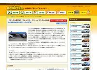 flexdream ランクル小牧店 ランクル専門店 (株)フレックス・ドリーム