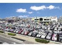 愛知トヨタ自動車 キャラット 知立店