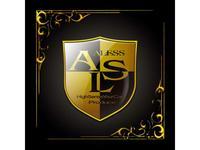 岐阜県・ALESS(アレス) 株式会社エーエスジャパン VIPカー専門店 カスタムカー専門店の画像