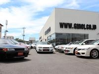 GTNET尾張 GT−R&スポーツカー専門店