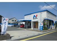 ネクステージ 岐阜則武 軽自動車専門店