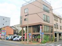 株式会社 久田商会