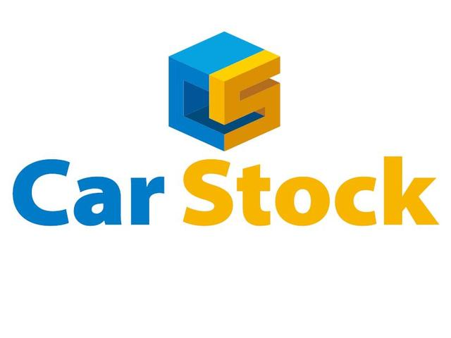 [愛知県]Car Stock (株)カーストック スバル車専門店