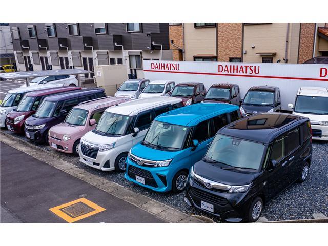 注文販売・オークション代行もOKです。軽自動車〜輸入車までお客様にピッタリのお車をお探しします。