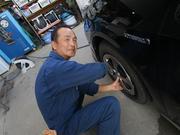 車検・洗車 大谷 秀人