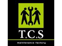 T.C.S
