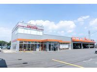 プルミエ岡崎安城店