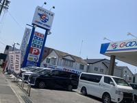 GOOD SPEED グッドスピード 豊橋SUV専門店