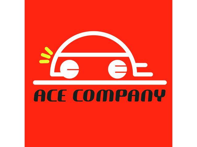 [愛知県]ACE COMPANY