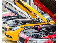株式会社AGI Auto Garage Iwai