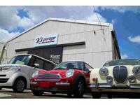 K's garage ケイズガレージ