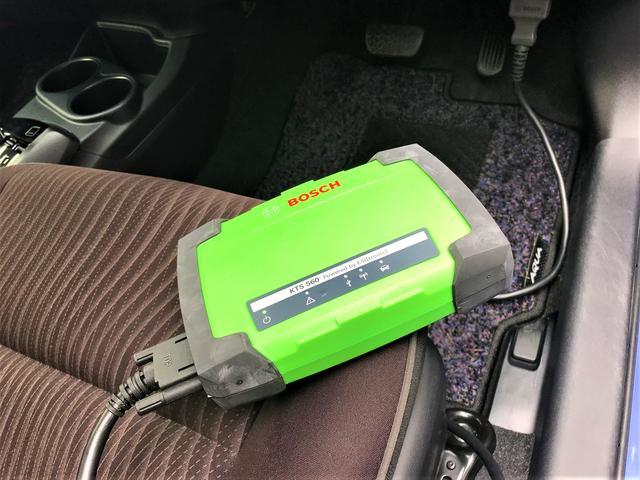 経年により輝きを失いかけたお車を磨いて光らせます! 個性豊かなコーティングを御用意しております。