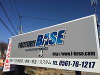 FACTORY BASE