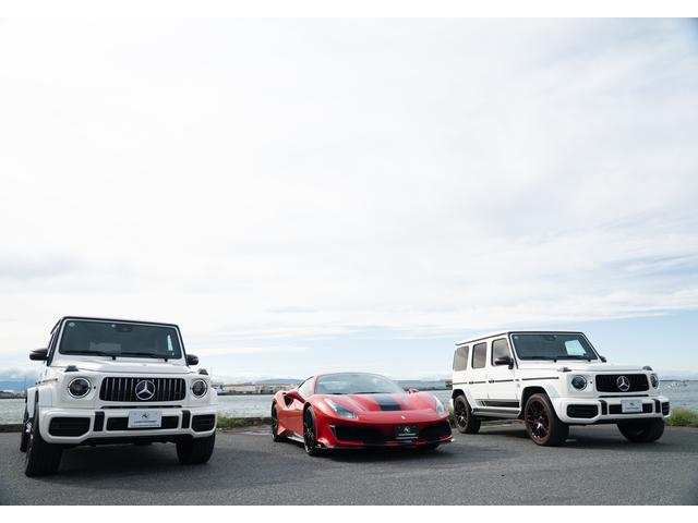 [愛知県]AK motorsport AK Inc.