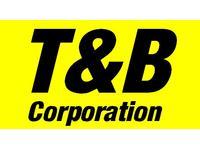 T&Bコーポレーション