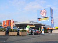 スーパージャンボ稲沢店 in オートプラザ ラビット