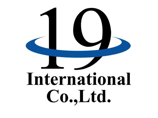 [愛知県]19International ジュークインターナショナル株式会社