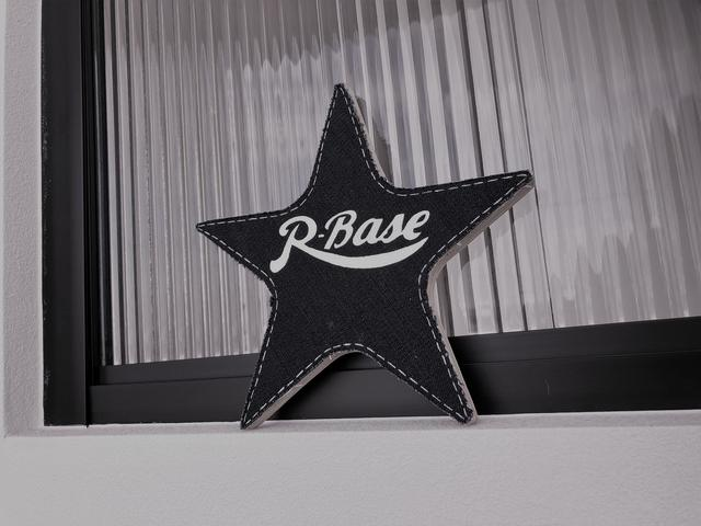 [愛知県]R−BASE
