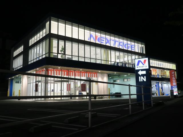 [愛知県]ネクステージ 41号小牧店