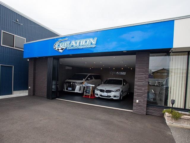 ☆常時、15台以上展示中☆輸入車を中心に国産車ハイブリッドカーなど良質車のみ展示しています。