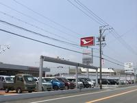 SUN・AUTO 株式会社サン・オート三宅 伊勢店