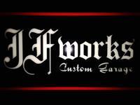 JFworks