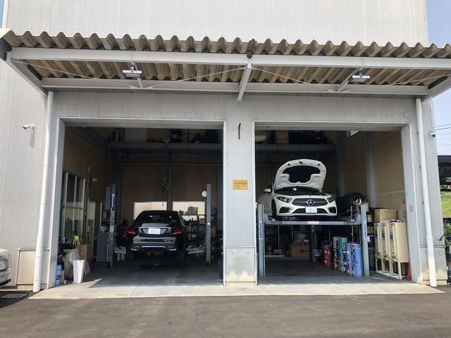 AUTO BRAIN JAPAN オートブレインジャパン(4枚目)