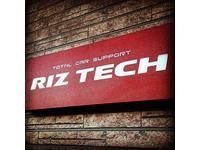 TOTAL CAR SUPPORT RIZ TECH (株)リズテック