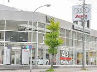 BUBU CARS Sapporo (株)北海道ブブ