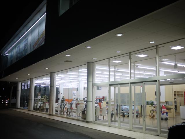 [北海道]AUTO BELL/オートベル 昭和店