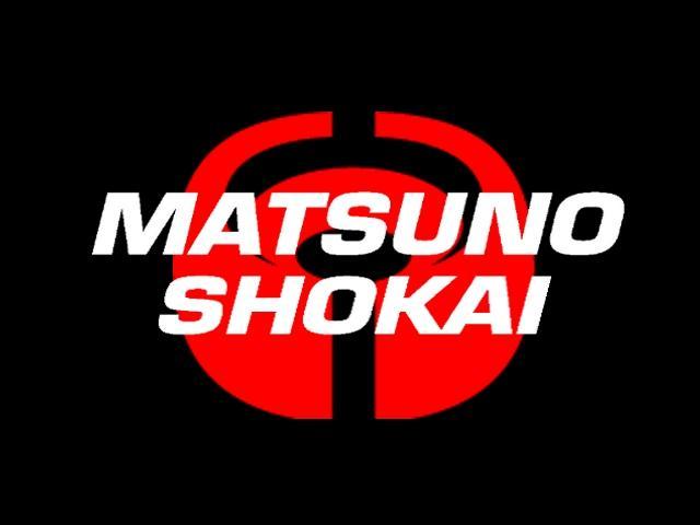 [北海道]MATSUNO SHOKAI (株)松野商会