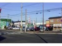 Cars ナカガワ
