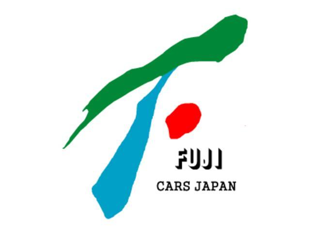(株)フジカーズジャパン札幌店の店舗画像