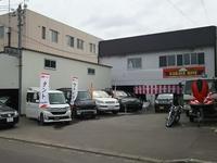 GARAGE RISE (株)MAPLEオフィス