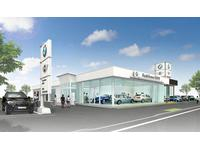BMW Premium Selection 旭川